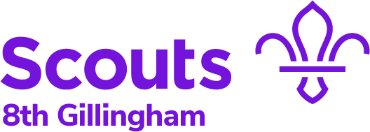 8th Gillingham Scout Group